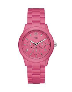 Reloj de mujer Guess   Mujer   Relojes   El Corte Inglés   Moda