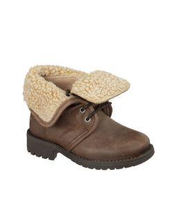Botín de niña Velilla   Niña   Zapatos   El Corte Inglés   Moda