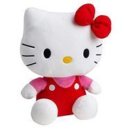 Hello Kitty   Toys & games