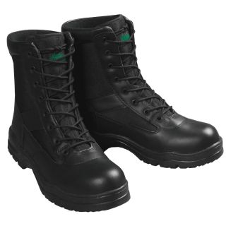 Itasca Commando Boots (For Men)   Save 48%