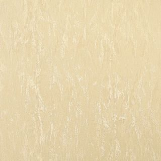 Creation Satin Colours Texture Natural Wallpaper customer
