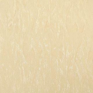 Creation Satin Colours Texture Natural Wallpaper customer