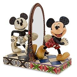 Mickey Mouse  Mickey & Friends  Collectibles