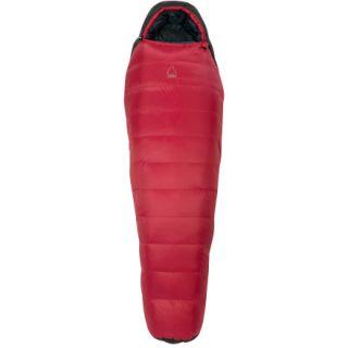 Sierra Designs Ridge Runner 0 Sleeping Bag 0 Degree Down