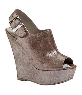 Steve Madden WearMe Platform Wedges  Dillards