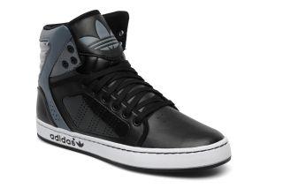 adi High Ext Adidas Originals (Noir)  livraison gratuite de vos