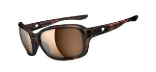Oakley Polarized Urgency Sunglasses available at the online Oakley