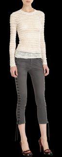 Isabel Marant Ricky Jeans