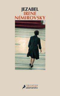 JEZABEL   IRENE NEMIROVSKY. Resumen del libro y comentarios