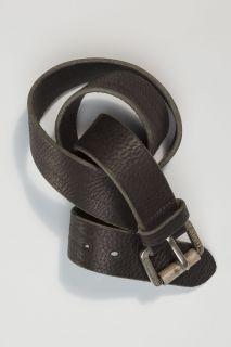 Accessories,Belts Levi Vintage Buckle Leather Belt Official Levis