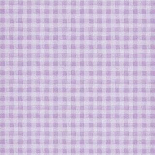 Papel de Parede Figuras G Lilás 8067