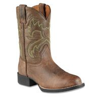 Girls Cowboy Boots  OnlineShoes