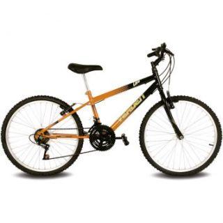 Seja para manter a forma ou para diversão, a Bicicleta Verden Live