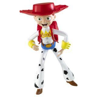 Toy Story Talking Figure Jessie   Shop.Mattel