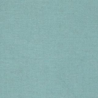 Waverly Modern Essentials Glamour Marine   Discount Designer Fabric