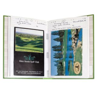 GOLF SCORECARD KEEPER  Golfs, Golfer, Golfing, Score, Cards, Card