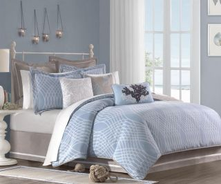 Zen II Comforter Set   Bedding Sets & Quilts   Bedroom   Furniture