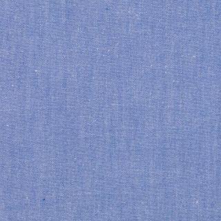 Carolina Chambray Royal   Discount Designer Fabric   Fabric