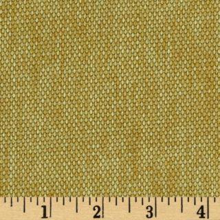 Richloom Estrella Basil   Discount Designer Fabric   Fabric