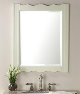 Southport Wall Mirror   Bathroom Mirrors   Bath  HomeDecorators