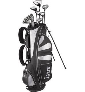 Golfsmith   Full Sets