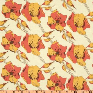 Lilliput Fields   Discount Designer Fabric   Fabric