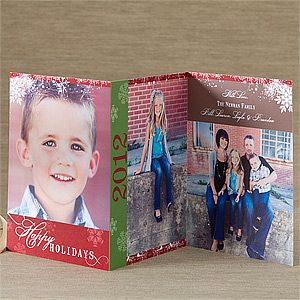 Christmas Cards & Holiday Greeting Cards  PersonalizationMall