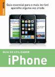 iphone, Livros , Tecnologia , Tecnologia na Fnac.pt