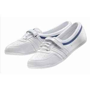 adidas Originals Concord Schuh Damen im Online Shop von