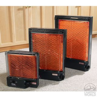 Olympian Wave Catalytic Safety Heaters   Product   Camping World