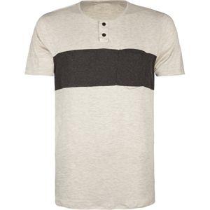 EZEKIEL EZ Stripe Mens T Shirt 174446161  solid & stripe tees