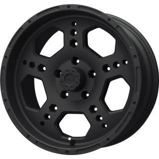 Liquid Metal Gatlin custom wheels in the South Bend Area   Discount