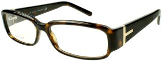 Gucci 1572 Olive Amber Eyeglasses | Lowest Price Guaranteed & FREE