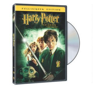 Harry Potter and the Chamber of Secrets | WBshop | Warner Bros.