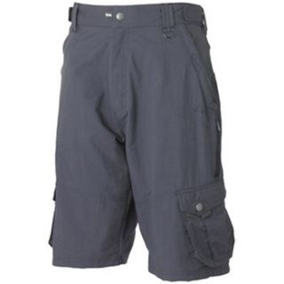 Dare2B Iron Buckeroo Shorts