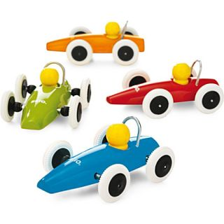 Home Features & Gifts Shop Gifts Toyshop Cars, trains & planes Push