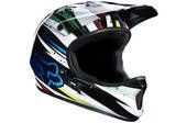 Cycle Helmets  Kids Bike Helmets  Mountain Bike Helmets  Evans