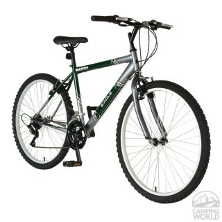 Mantis Eagle Mens Bike   Cycle Force Group 62326M   New Products