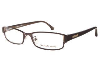 Michael Kors 314 210 Brown  Michael Kors Glasses   Coastal