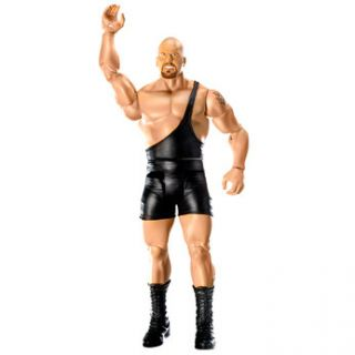 Sorry, out of stock Add WWE Figure   Big Show   Toys R Us   Action