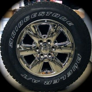 gmc sierra rims in Wheels