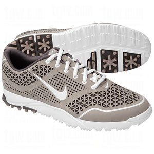 Shoes  Nike Mens Air Rate Athletic Golf Shoes  NIKE