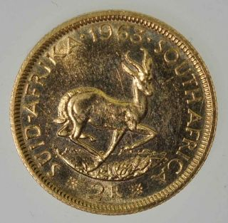 gold coins south africa in Africa