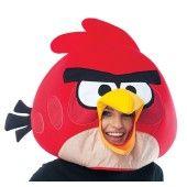 Rovio Angry Birds   King Pig Adult Costume 801531