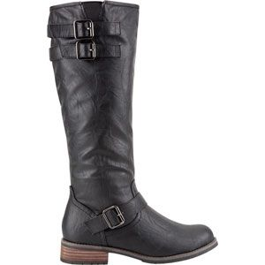 women  Shoes  Boots  military womens riding boots