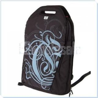 Travel Sports Bag Backpack for HP Laptop 14.115.4