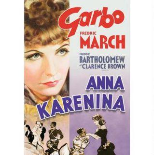 Home » Movies & TV » All DVD » Anna Karenina DVD