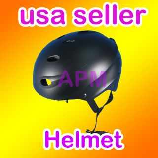 Tactical SF Special Force Delta Blk Replica Helmet