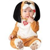 Black Kitty Infant / Toddler Costume 62216