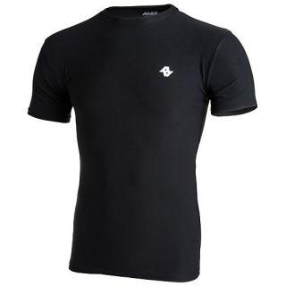 Alex Kinder Kompressions Shirt, schwarz im Karstadt sports – Online